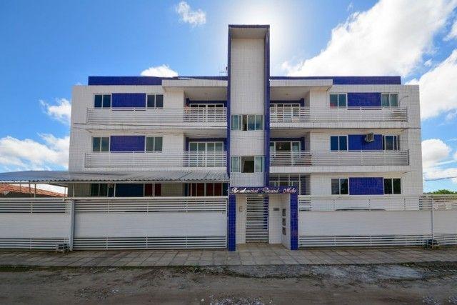 Ricardo Melo - Cristo Redentor - 3 quartos - 78m² - 2 vagas de garagem - Foto 3