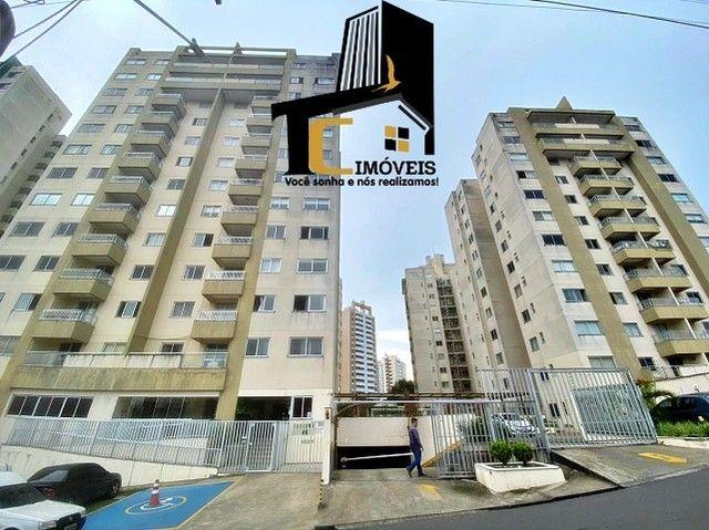 Apartamento com 3 Qtos - Residencial Grand Prix