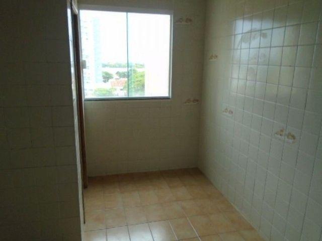 LOCAÇÃO | Apartamento, com 3 quartos em VILA NOVA, MARINGA - Foto 7