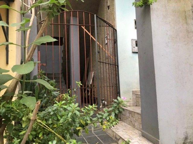 Casa Duplex no Centro de Domingos Martins - Foto 13