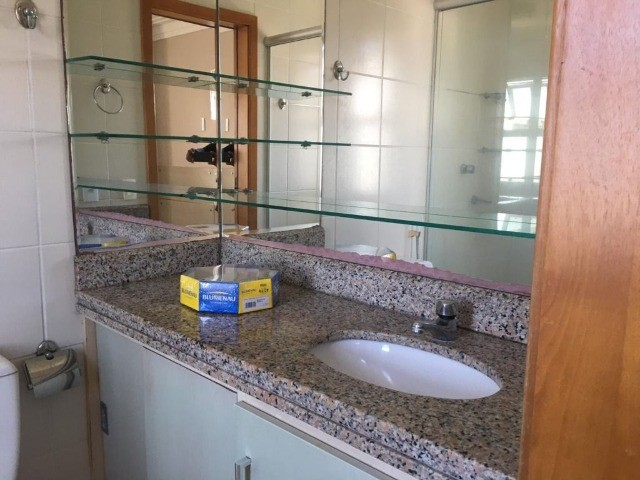 Apartamento Residencial / Cocó - Foto 16