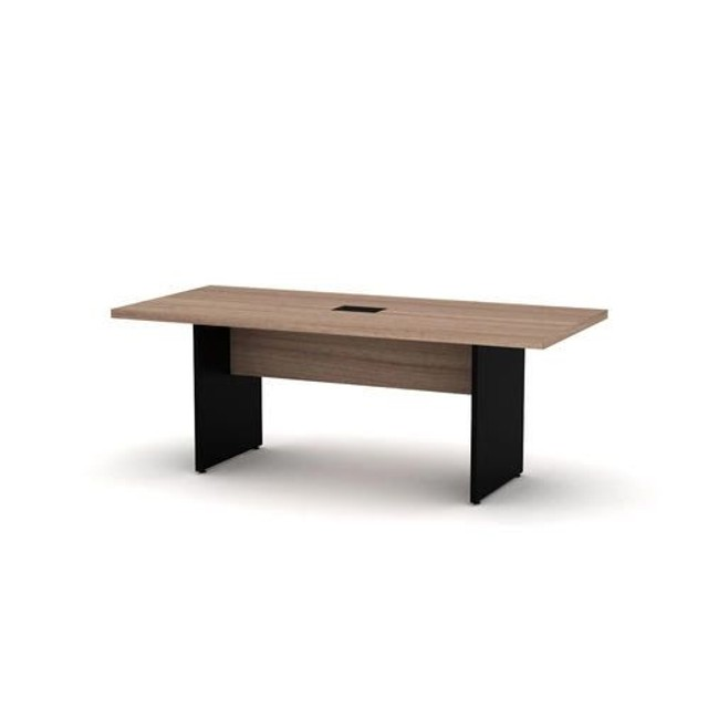 Mesa para reunião - Foto 5