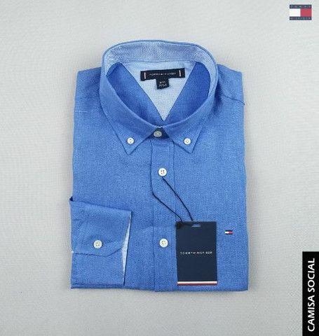 Camisa social  - Foto 4