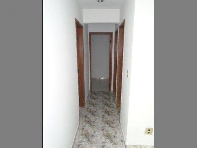 LOCAÇÃO | Apartamento, com 3 quartos em VILA NOVA, MARINGA - Foto 12