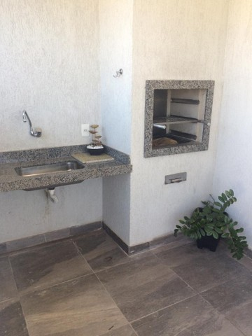Apartamento à venda com 3 dormitórios em Liberdade, Belo horizonte cod:4303 - Foto 10