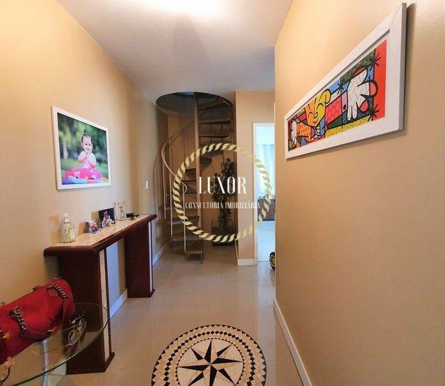 Apartamento Cobertura à venda no Passo da Areia em Porto Alegre/RS - Foto 2