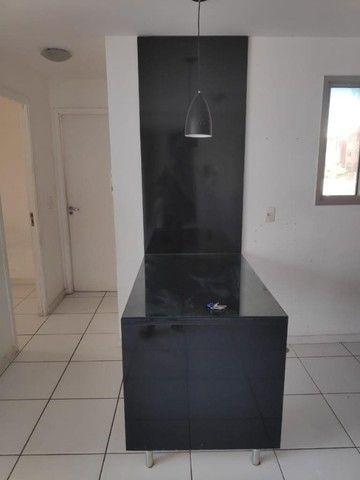 Edifício Bem Viver (Jacarecanga) - Foto 5