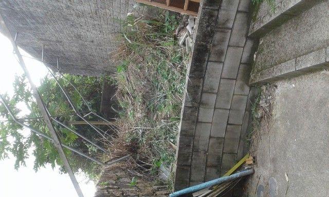 Doação  de tijolos  para entulhos em Canasvieiras!  - Foto 2