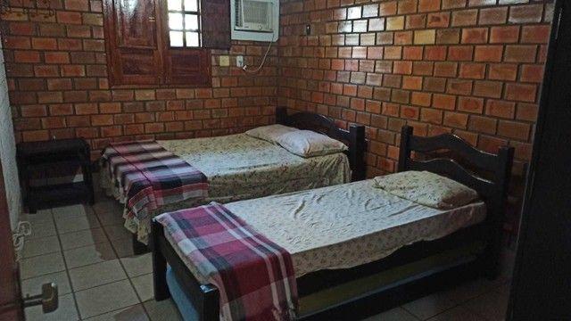 Casa em Condomínio - Casa com 4 quartos - Ref. GM-0022 - Foto 11