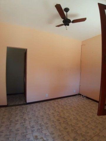 Aluguel de casa em São Gonçalo - Foto 2