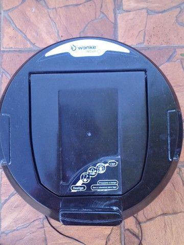 Centrifuga de Roupas 10kg - Foto 4