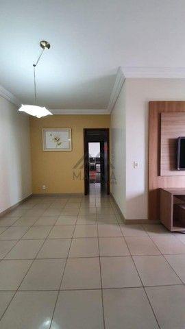 Lindo apartamento no Edifício Porto Belo ? mobiliado com 3 quartos sendo 1 suíte máster. - Foto 7