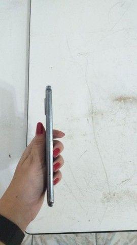 Moto G5s plus  - Foto 2
