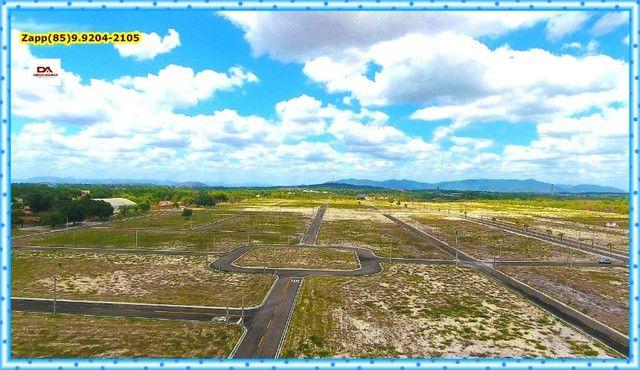 Terras Horizonte- Marque sua visita-@#@ - Foto 11