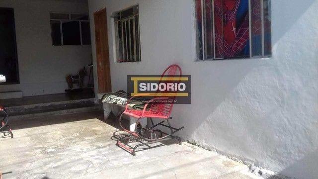 Casa à venda com 2 dormitórios em Maracanã, Colombo cod:C0063 - Foto 4
