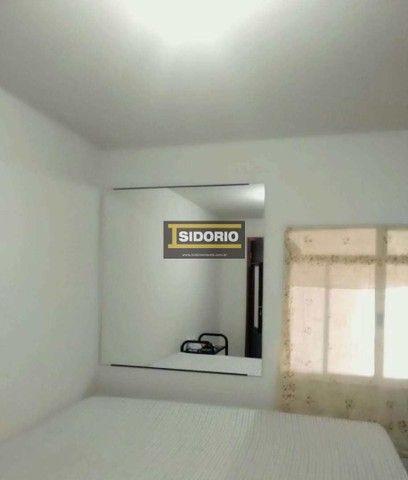 Casa à venda com 2 dormitórios em Maracanã, Colombo cod:C0063 - Foto 11