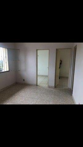 Apartamento bem localizado  - Foto 4