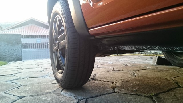 Renault kwid 2018 - Foto 2