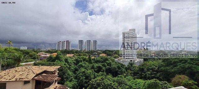 Apartamento para Venda em Salvador, Patamares, 2 dormitórios, 1 suíte, 2 banheiros, 2 vaga - Foto 3