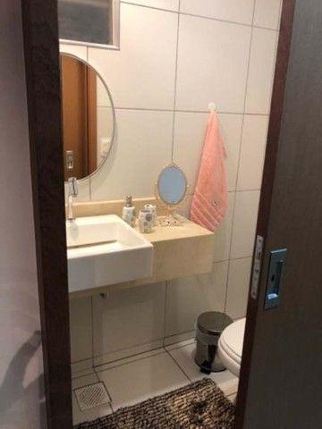 Apartamento  condomínio Belas Artes #am14 - Foto 5