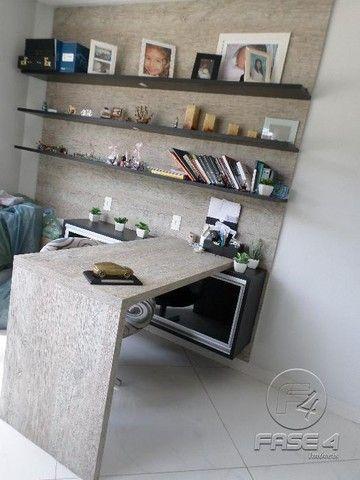 Casa de condomínio à venda com 4 dormitórios em Limeira, Resende cod:524 - Foto 16