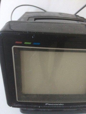 TV mini  - Foto 2