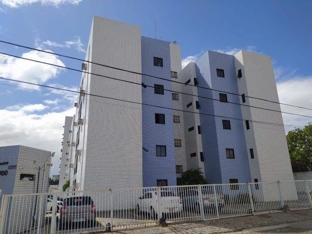 Sete Coqueiros - 84 m² - 3 quartos - Bancários (Elevador) - Foto 4