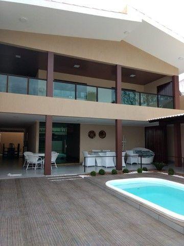 Vende-se Casa Pós Beira Mar em Tamandaré PE... - Foto 2