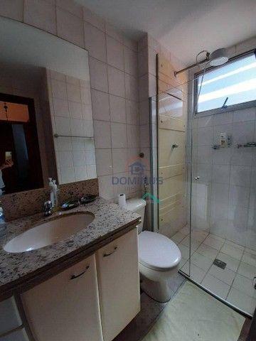 Apartamento com 3 quartos à venda, Funcionários - Belo Horizonte/MG - Foto 20