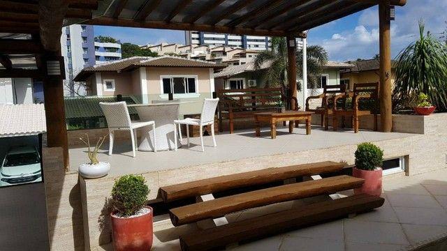 Casa de condomínio para venda tem 200 metros quadrados com 4 Suítes R$ 1.470.000 - Foto 2