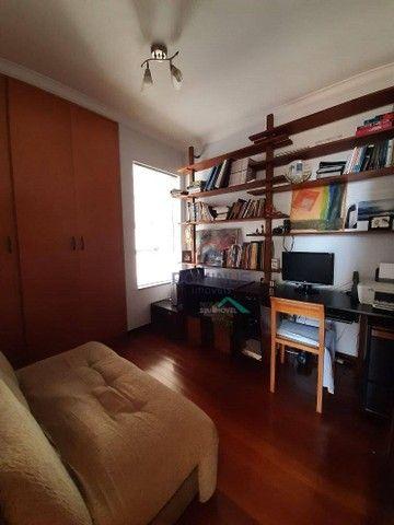Apartamento com 3 quartos à venda, Funcionários - Belo Horizonte/MG - Foto 17