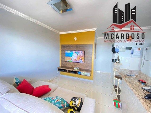 apartamento 2 quartos, otima localização prox. do metro, c/ varanda, samambaia sul