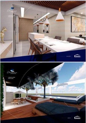 Apartamento 03 suites na Praia do Pecado em Macaé - Foto 12