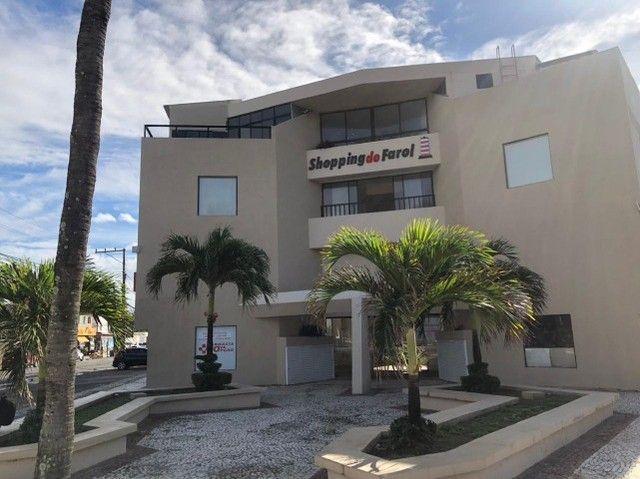 Clinica Medica e Estetica Montada - Vendo ou Alugo Oportunidade