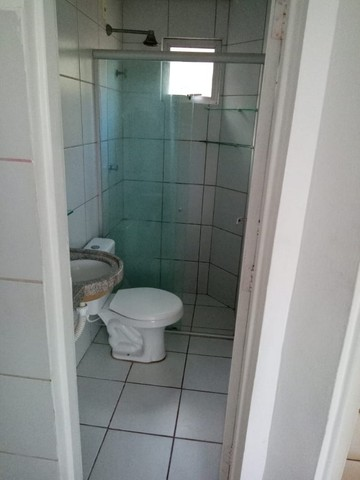 Promoção: Kitinet de um Quarto, em Condomínio Fechado, Nascente, Uma Vaga,  - Foto 14