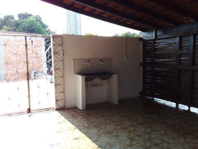 n.sra das graças -apartamento 2 quartos - Foto 17