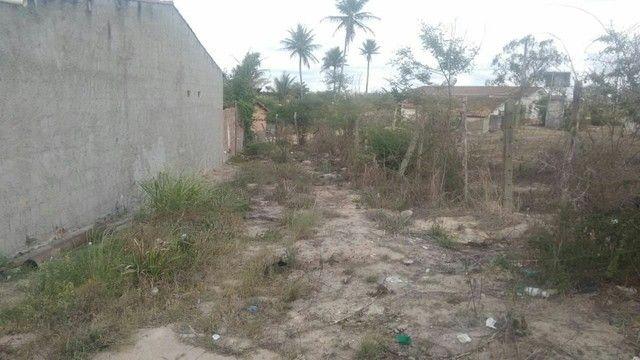 Terreno Em Gravatar 06/36 - Foto 4
