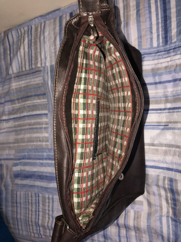 Bolsa de lado R$ 50,00 - Foto 3