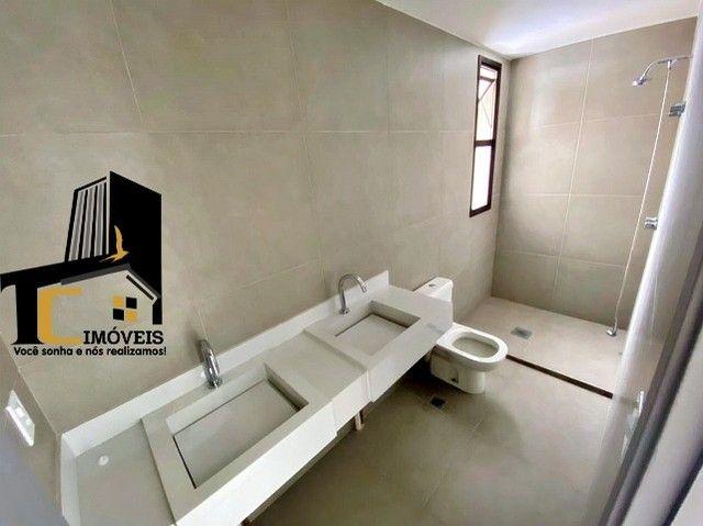 Condominio Residencial Thiago de Mello Modulados e Climatizados - Foto 3
