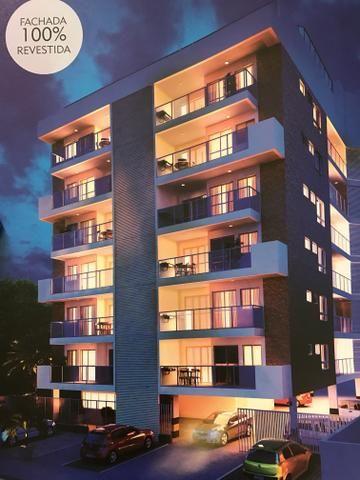 Smart Residence 1 quarto - Orla da Atalaia