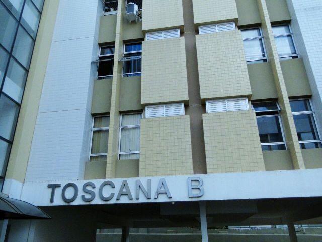 Kitinet Condomínio Toscana Asa Norte Excelente Localização Ao lado do Boulevar Shopping