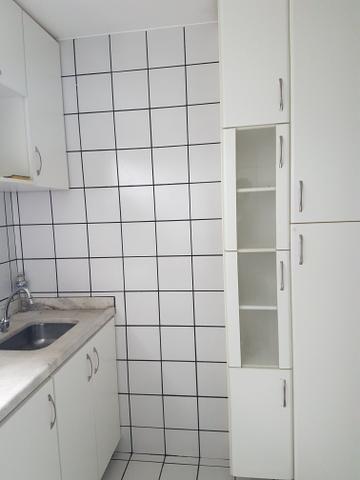 Apartamento 703 norte