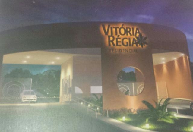 3a4d3d9d9af39 Loteamento Vitória Régia em Piracicaba - Terrenos, sítios e fazendas ...