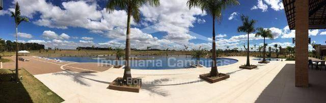 Terreno à venda em Tanquinho velho, Jaguariúna cod:TE005157 - Foto 4