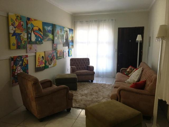 Casa à venda com 4 dormitórios em Bucarein, Joinville cod:CI1226 - Foto 5