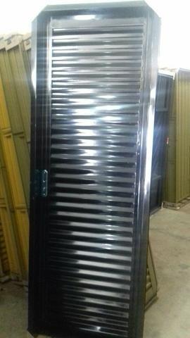 Porta Laminada Nova 60/70/80cm