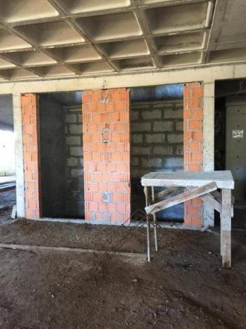 Apartamento com 3 dormitórios à venda, 92 m² por r$ 647.000,00 - fazenda - itajaí/sc - Foto 4