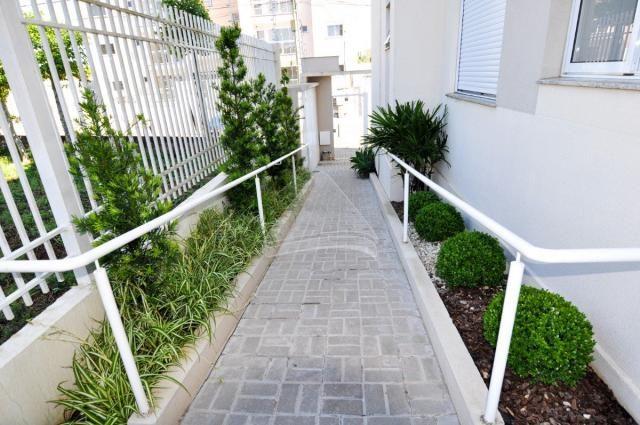 Apartamento à venda com 2 dormitórios em São cristóvão, Passo fundo cod:11039 - Foto 9