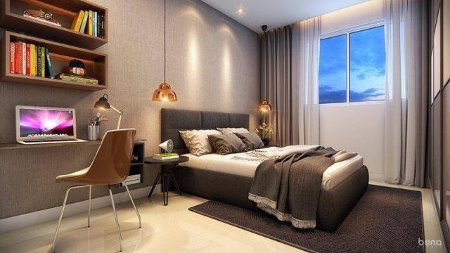 Apartamento com 2 dormitórios à venda, 58 m² por r$ 520.899,49 - centro - balneário cambor - Foto 5