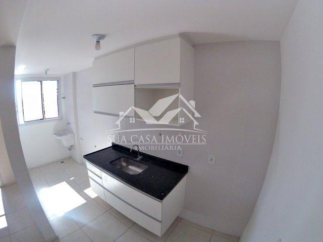 MG Villaggio Limoeiro 3 Quartos com suite Andar Alto - ES - Foto 8